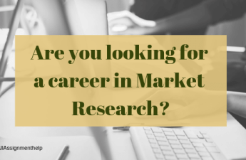 career-in-Market-Research