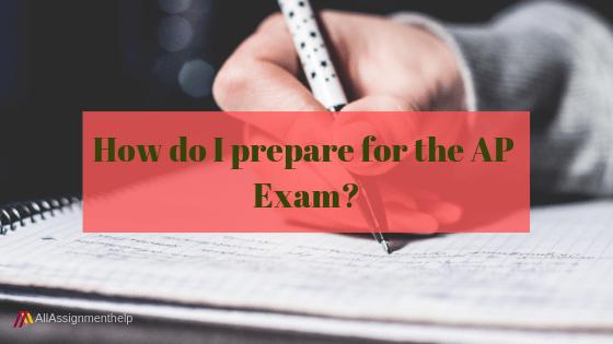 AP-Exam