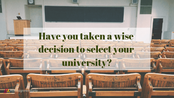 select-your-university