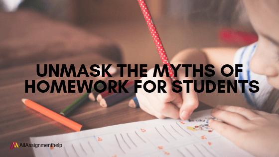 MYTHS-OF-HOMEWORK