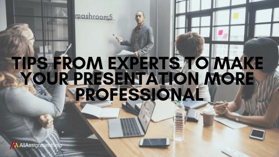 PRESENTATION-MORE-PROFESSIONAL