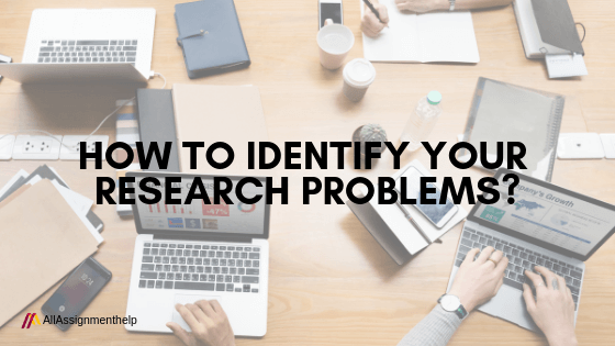 RESEARCH-PROBLEMS