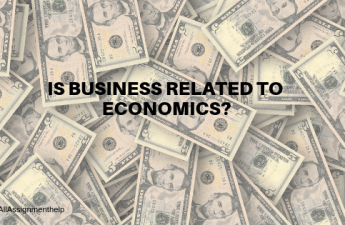 BUSINESS-RELATED-TO-ECONOMICS