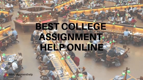 assignment-help-online