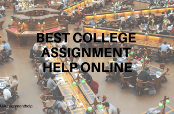 assignment-help-online