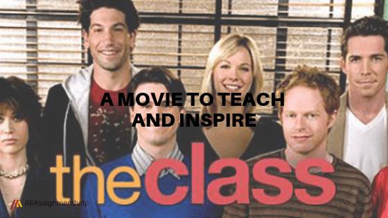 the-class-movies