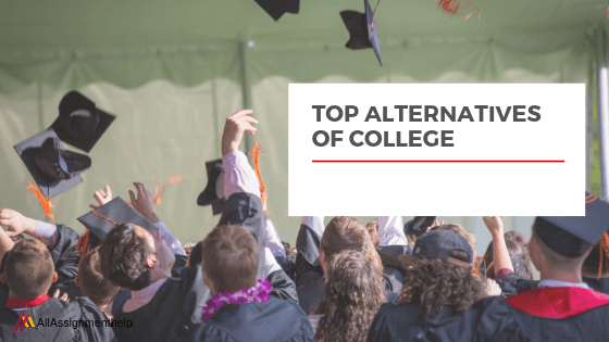 ALTERNATIVES-OF-COLLEGE