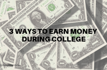 EARN-MONEY-DURING-COLLEGE