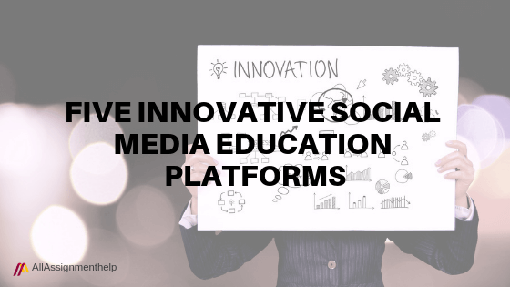 SOCIAL-MEDIA-EDUCATION