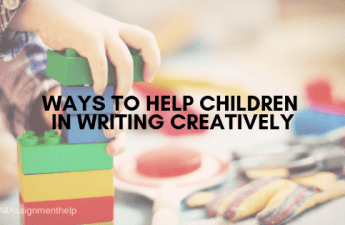 WRITING-CREATIVELY