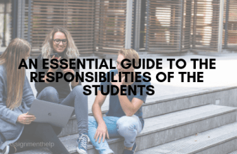 RESPONSIBILITIES-OF-THE-STUDENTS