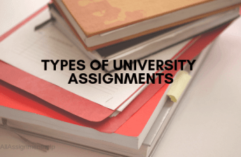 UNIVERSITY-ASSIGNMENTS