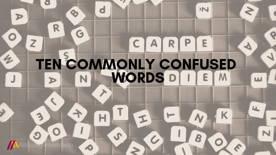 COMMONLY-CONFUSED-WORDS