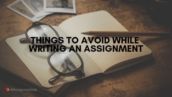 WRITING-AN-ASSIGNMENT