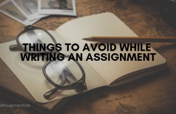 WRITING-AN-ASSIGNMENT