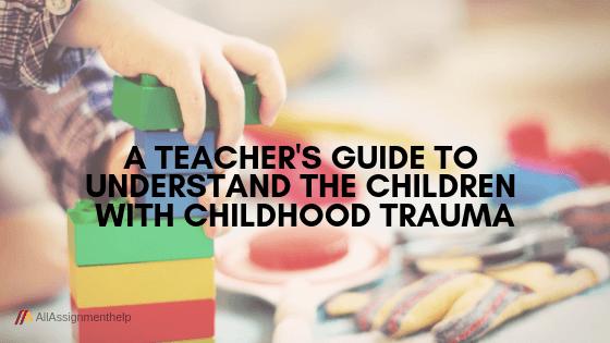 TEACHER'S-GUIDE