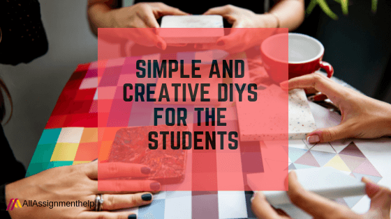 DIYS-FOR-THE-STUDENTS