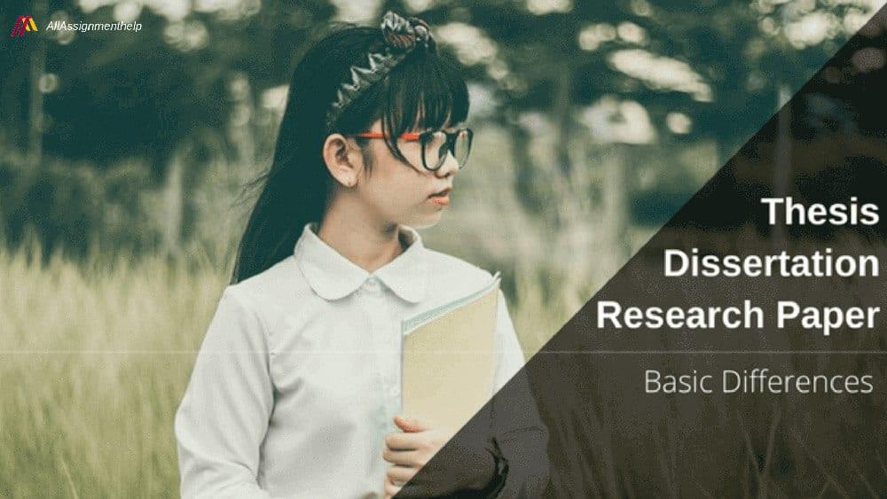 Cheap rhetorical analysis essay writing service for phd