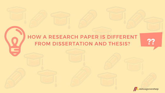 How-research-paper-different-from-dissertation