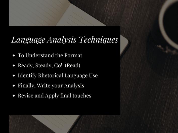 language-analysis-10