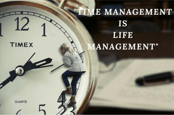 time- management-definition