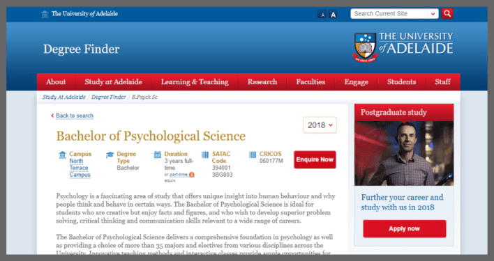 ua-bachelor-of-psychological-science