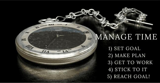 time- management-definition-1