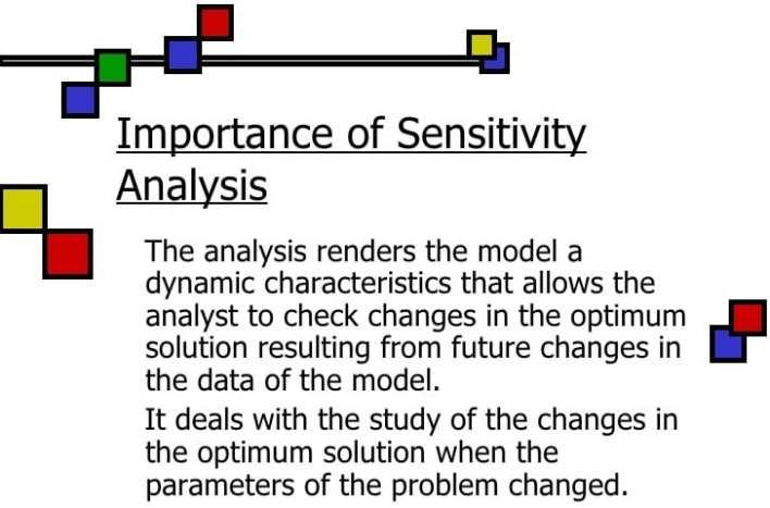 sensitivity-analysis-5