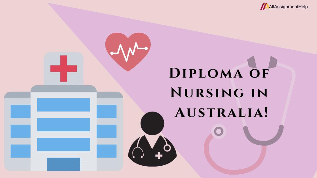 diploma-of-nursing