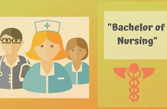 Bachelor-of-Nursing