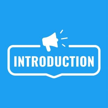 information-technology