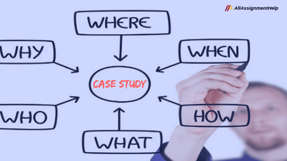 WHAT-IS-A-CASE-STUDY