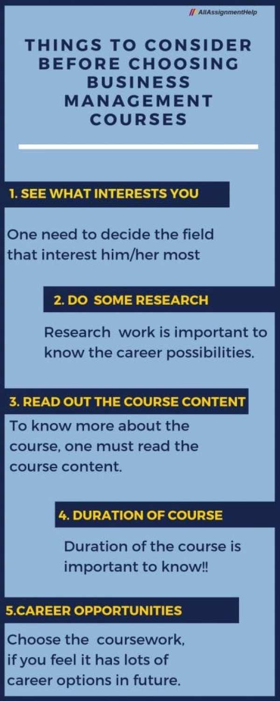 business-management-courses