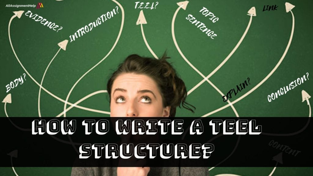 How-to-write-a-TEEL-structure