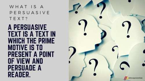 persuasive-text