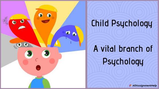 Child-psychology