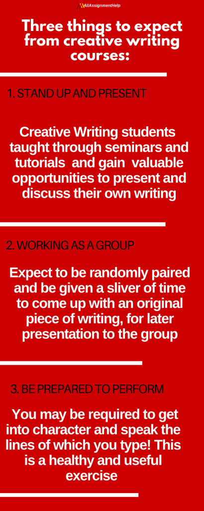 creative-writing-courses