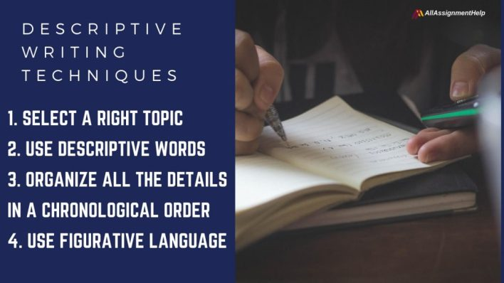 descriptive-writing-techniques