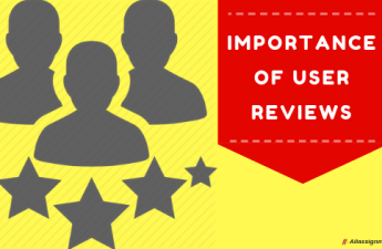 importance-of-user-reviews