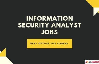 Information Security Analyst Jobs (1)