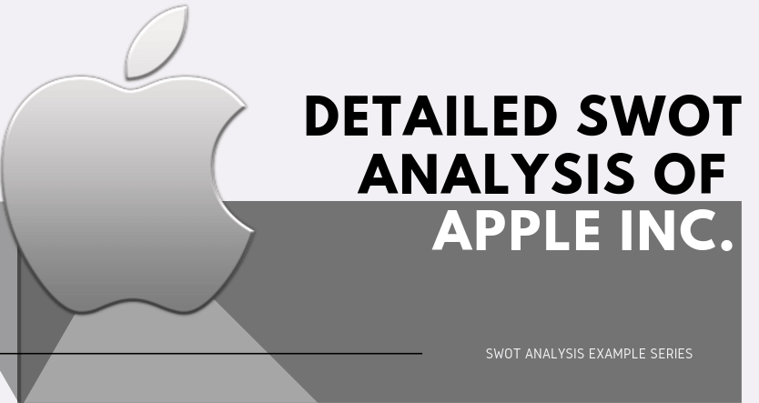 Detailed-SWOT-Analysis-of-Apple-Inc