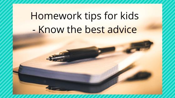 homework-for-kids