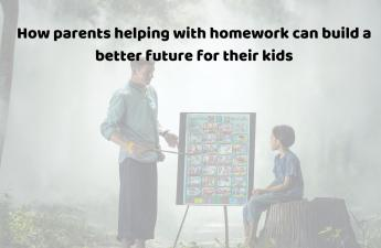parents-helping-with-homework