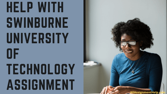 Swinburne-university-of-technology-assignment-help