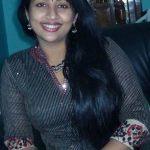 আরও জোরে চুষ আমার সোনা মানিক-Bangla choti
