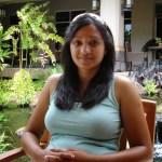 যৌনবিদ্যা শিখিয়েছেনও নেহাত কম না-Bangla Choti