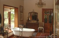 Antique Bathrooms - Design Ideas to Create Your Vintage ...