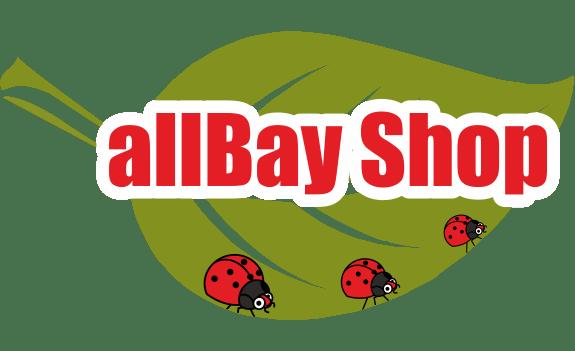 All Bay Shop
