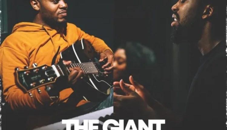 Dante Bowe & Travis Greene – The Giant is Dead Free Mp3