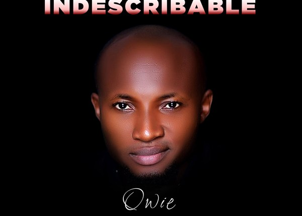 Owie Abutu – Our God Is Indescribable mp3